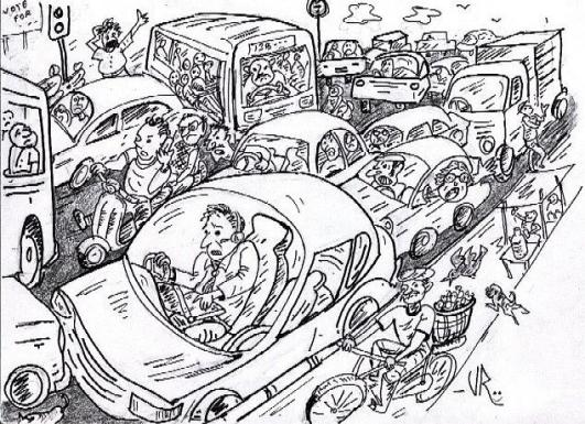 traffic-jamfunny-rajan-v.jpg