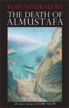Almustafa-jacket-front-only.jpg