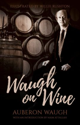 waugh-on-wine-408x640.jpg